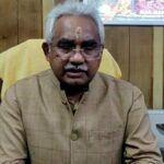 कोई संवैधानिक संकट नहीं, सीएम चुनाव लड़ेंगे और भारी मतोंसे से जीतेंगे – भाजपा अध्यक्ष कौशिक